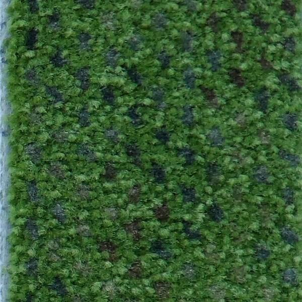 Infloor Caprice Fb. 440 - Teppichboden Infloor Caprice