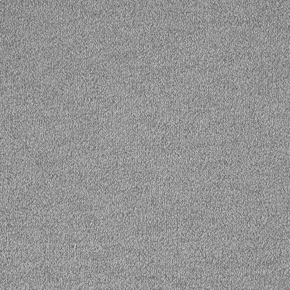 Figaro New 96  ITC - Teppichboden Velours