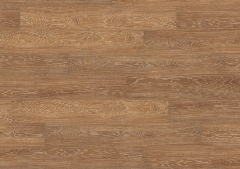 Kahlua Oak - Wineo 500 medium SP Laminat