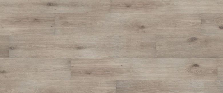 Island Oak Moon - Wineo Purline 1000 HDF Klick Design-Planke
