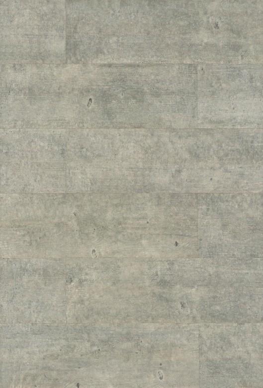 Wicanders Artcomfort Stone_Beton Haze_Dekor