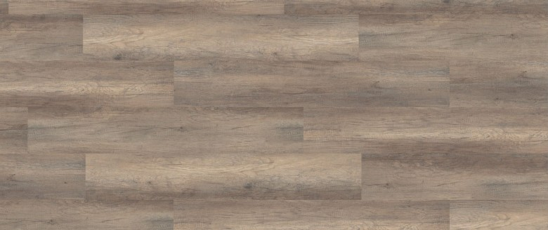 Calistoga Grey - Wineo Purline 1000 HDF Klick Design-Planke