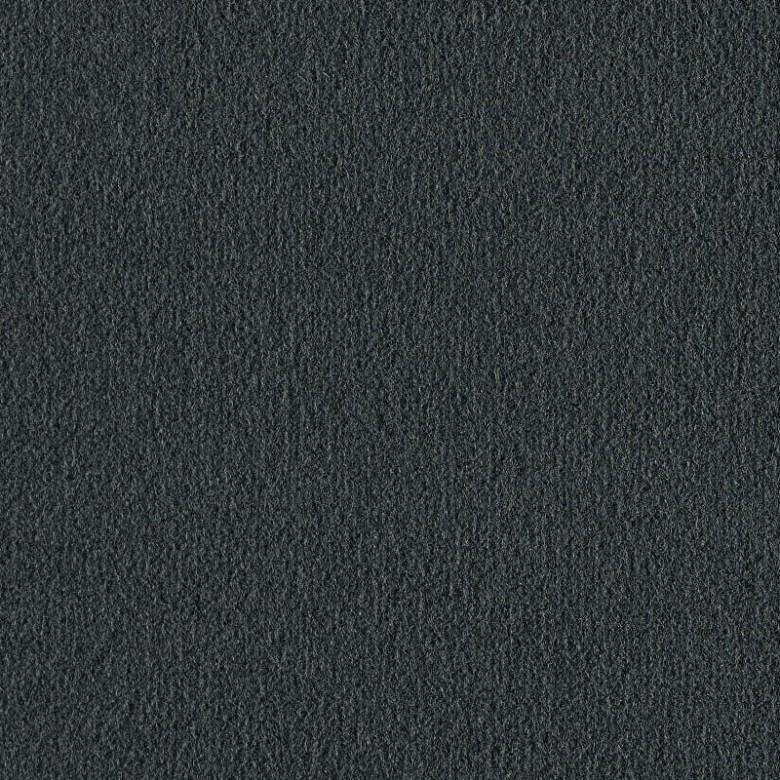 Forma 7F15 - Teppichboden Vorwerk Forma