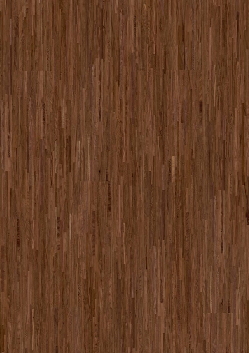 parkett landhausdiele ohne fuge g nstig kaufen. Black Bedroom Furniture Sets. Home Design Ideas