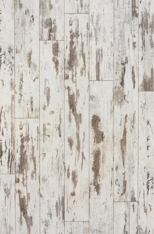 Atlantic Oak - Berry Alloc Chic Laminat