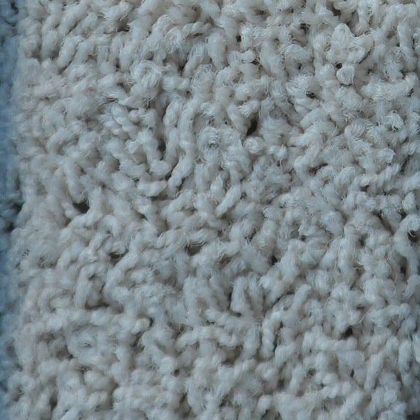 Infloor Curly Fb. 820 - Teppichboden Infloor Curly