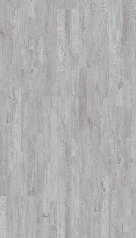 Eiche silber 3-Stab - Parador Laminat Classic 1050