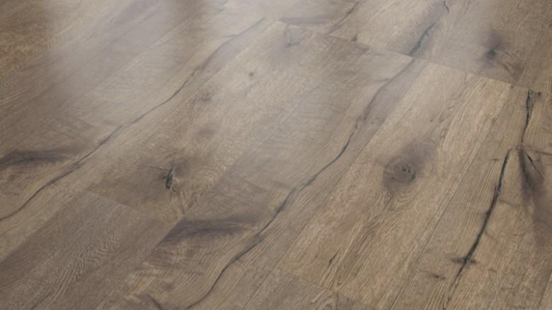 crafted wood classen neo 2 0 wood designboden landhausdiele classen designboden neo 2 0. Black Bedroom Furniture Sets. Home Design Ideas