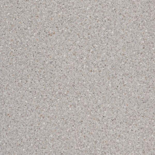 Gerflor Primetex Classic Gravel Grey - PVC Boden Gerflor Primetex Classic