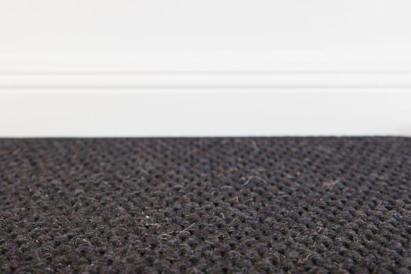 Bentzon Savanna 3120 - gewebter Teppichboden
