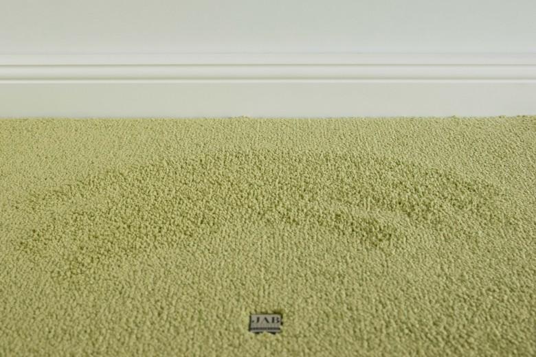 Soft 632 JAB - Teppichboden Hochflor