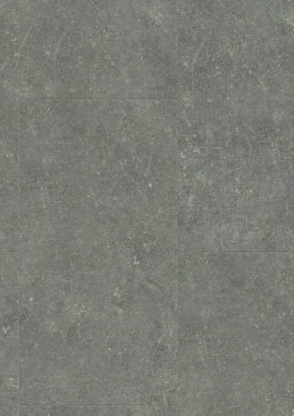 vinylboden kleben trendoptik g nstig sicher kaufen. Black Bedroom Furniture Sets. Home Design Ideas
