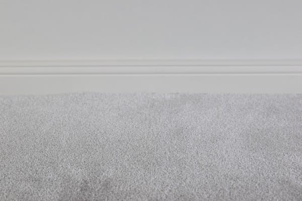 AW Seduction 90 - Teppichboden Associated Weavers Seduction