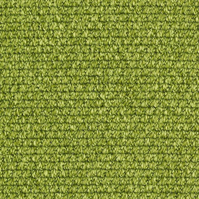 Format 4E38 - Teppichboden Vorwerk Format