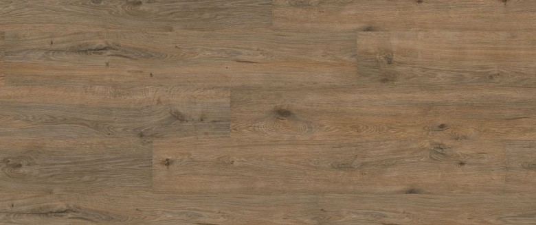 Valley Oak Soil - Wineo Purline 1000 HDF Klick Design-Planke