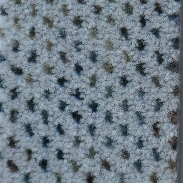 Infloor Caprice Fb. 500 - Teppichboden Infloor Caprice