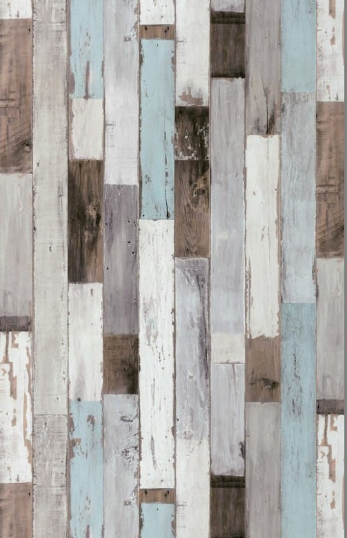 PVC Boden Blau günstig & sicher bei Raumtrend Hinze kaufen