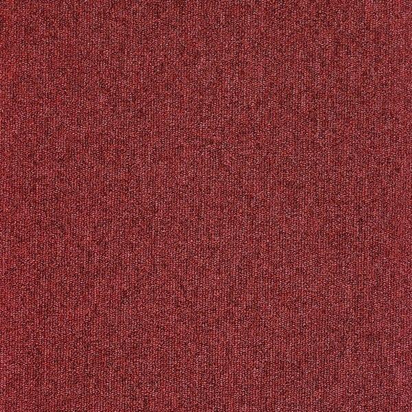 Master 11 ITC - Teppichboden Schlinge