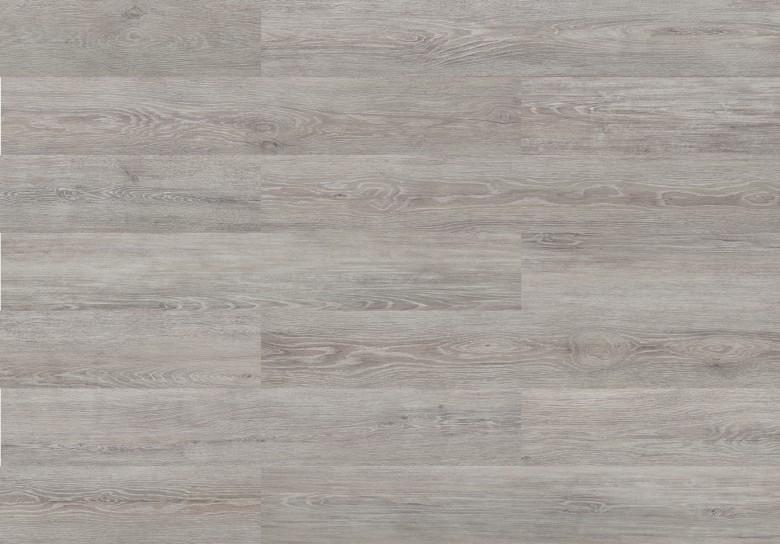 Eiche gekalkt Platinum - Wicanders Artcomfort Wood Kork-Boden
