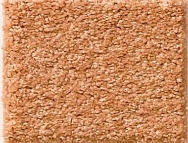 Dura Exklusiv 236 duraAir - Teppichboden Dura Exklusiv