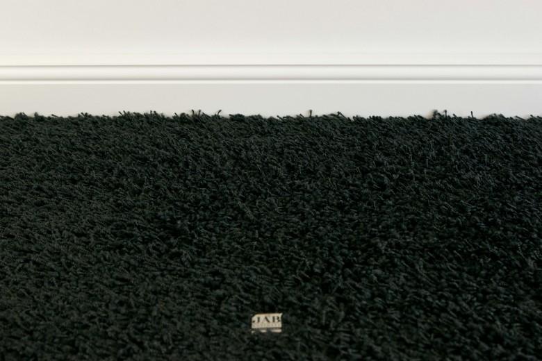 Joy 894 JAB - Teppichboden Shaggy