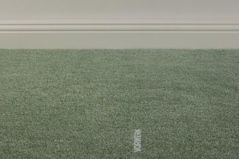 Vorwerk Nutria Comfort 4F31 - Teppichboden Vorwerk Nutria Comfort