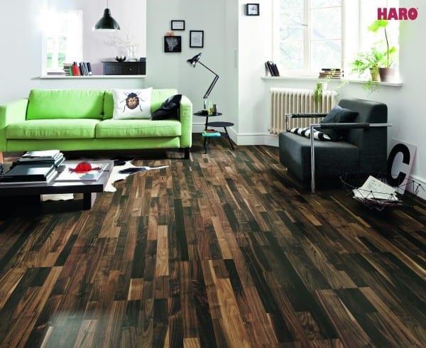 korkboden holzoptik. Black Bedroom Furniture Sets. Home Design Ideas