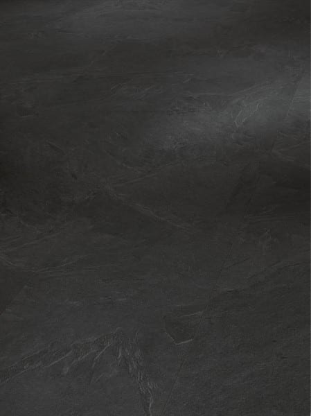Beton grau Steinstruktur - Parador Basic 4.3 Klick Vinyl 4 Pakete ~ 7m²