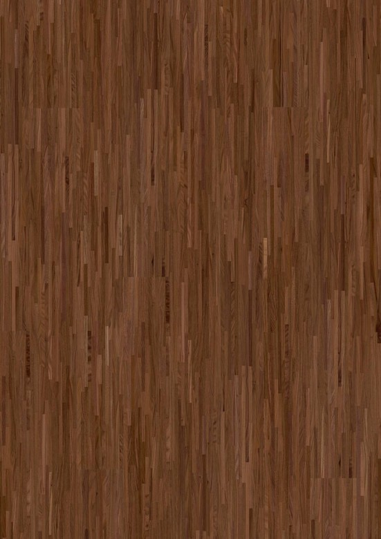 Nuss amerikanisch Joka Deluxe 535 LD Calgary - Parkett Landhausdiele geölt