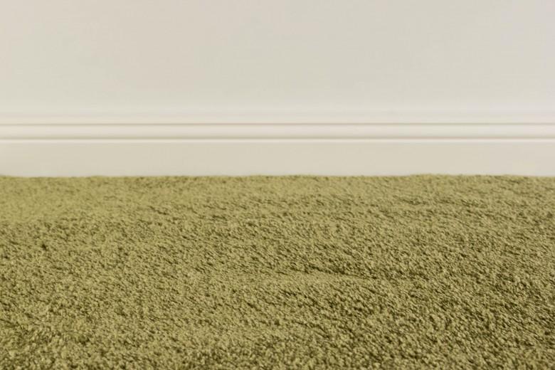 Satino Romeo 24 ITC - Teppichboden Hochflor