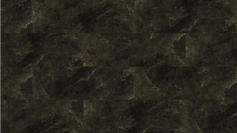 Coal Slate - Wicanders Vinylcomfort Vinyl Fliese