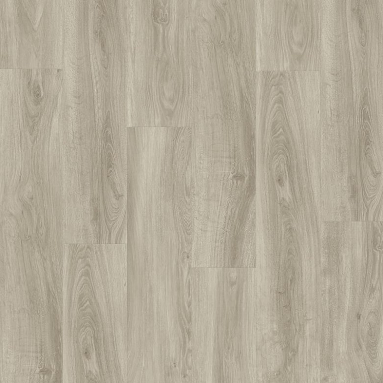 English Oak Grey Beige - Tarkett Starfloor Click 55 Vinyl Planken