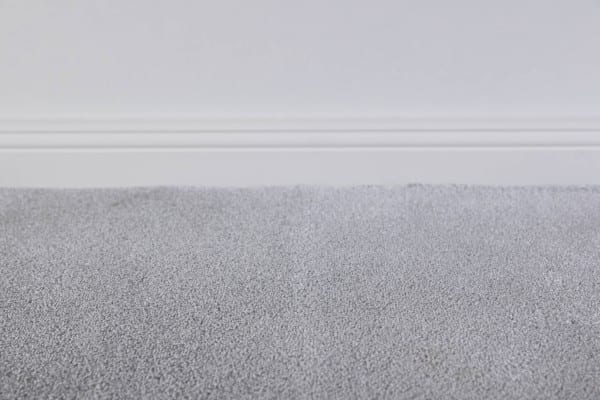 AW Seduction 95 - Teppichboden Associated Weavers Seduction