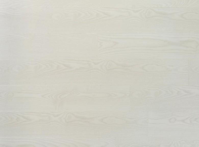 White Chocolate Oak - Berry Alloc Exquisite Laminat