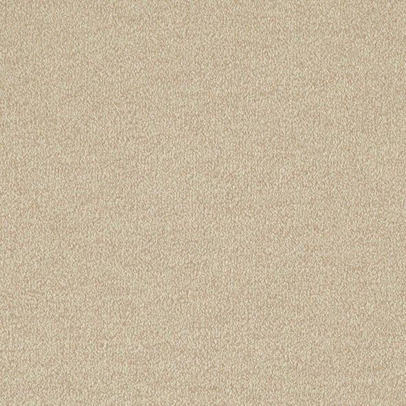 Figaro New 37  ITC - Teppichboden Velours