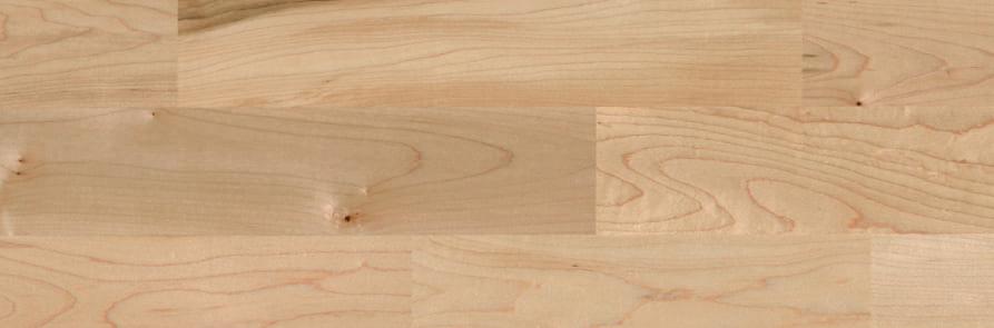 kork boden holzoptik ahorn g nstig sicher kaufen. Black Bedroom Furniture Sets. Home Design Ideas