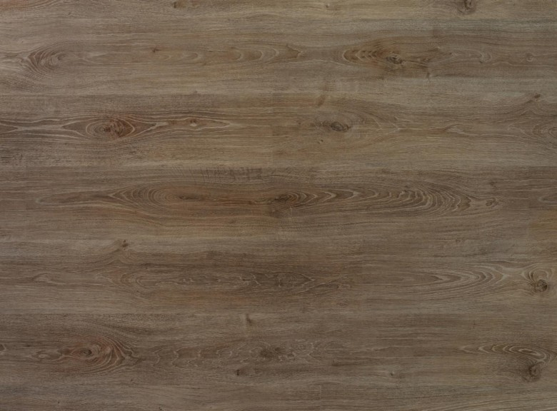 Martinique Oak - Berry Alloc Loft Laminat