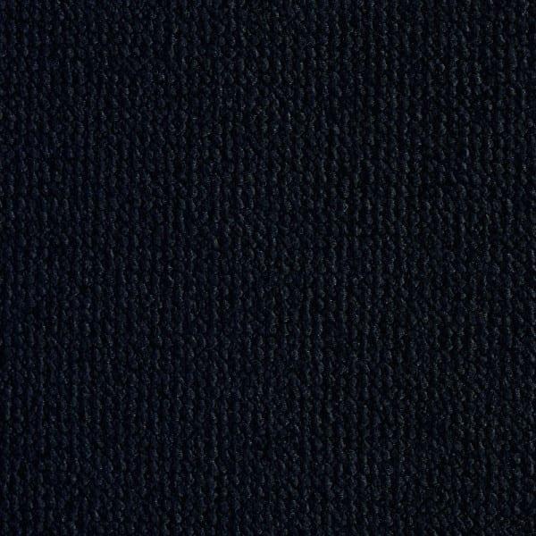 Valora 9D62 - Teppichboden Vorwerk Valora