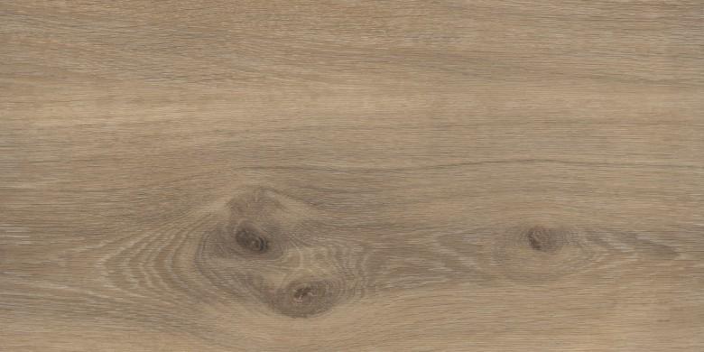 Tabakeiche Landhausdiele XL- Disano Classic Aqua Designboden zum Klicken