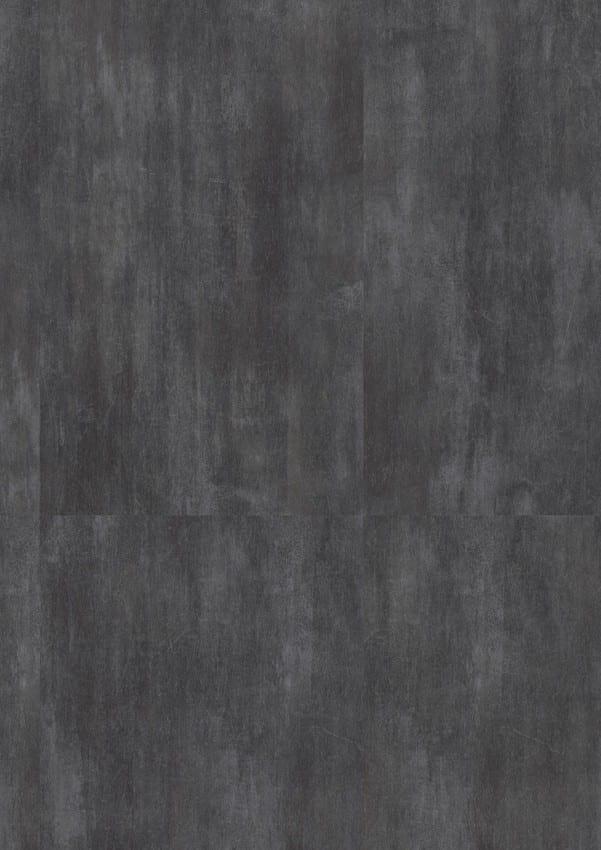 vinyl zum klicken in steinoptik schiefer bis zu 50 sparen. Black Bedroom Furniture Sets. Home Design Ideas