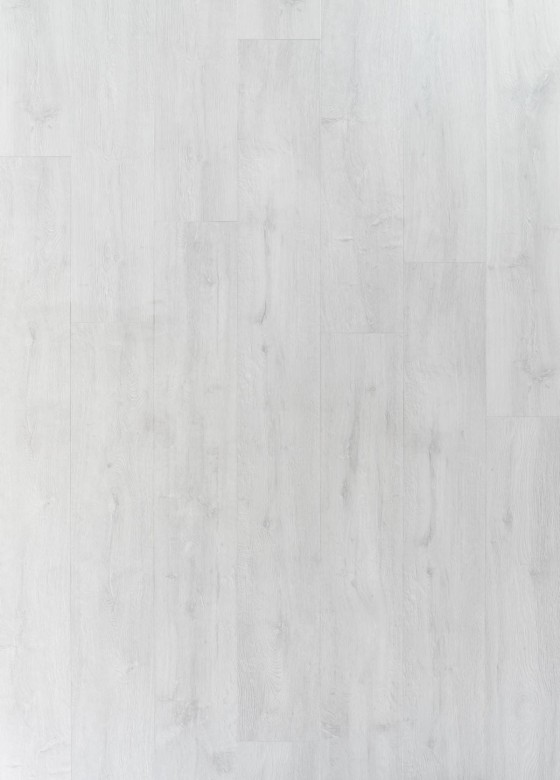 Lava Oak - Berry Alloc Elegance Laminat