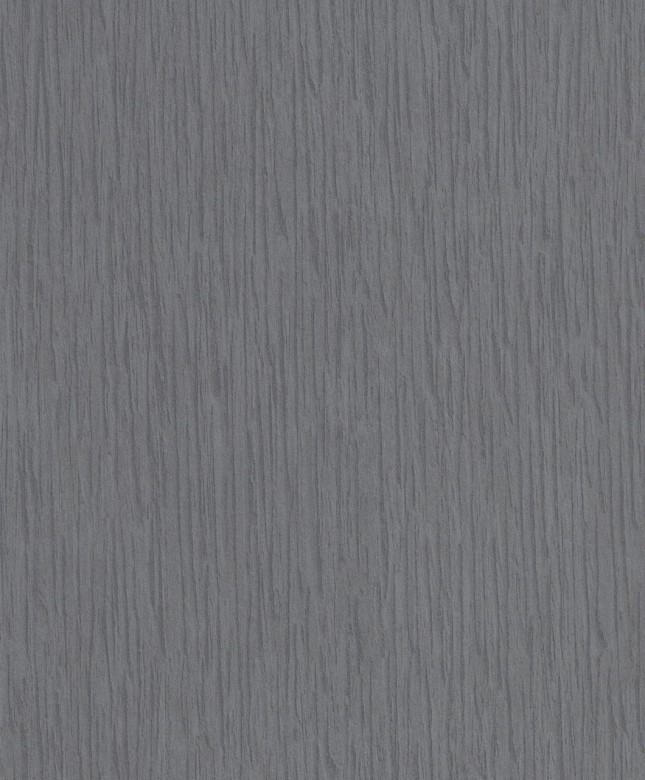 Fabrik Grau Vlies-Tapete Steinoptik