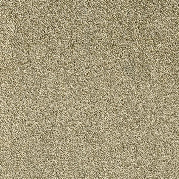 AW Spinta 29 - Teppichboden Associated Weavers Spinta
