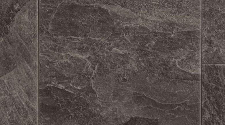Pvc Boden Grau Gunstig Sicher Bei Raumtrend Hinze Kaufen