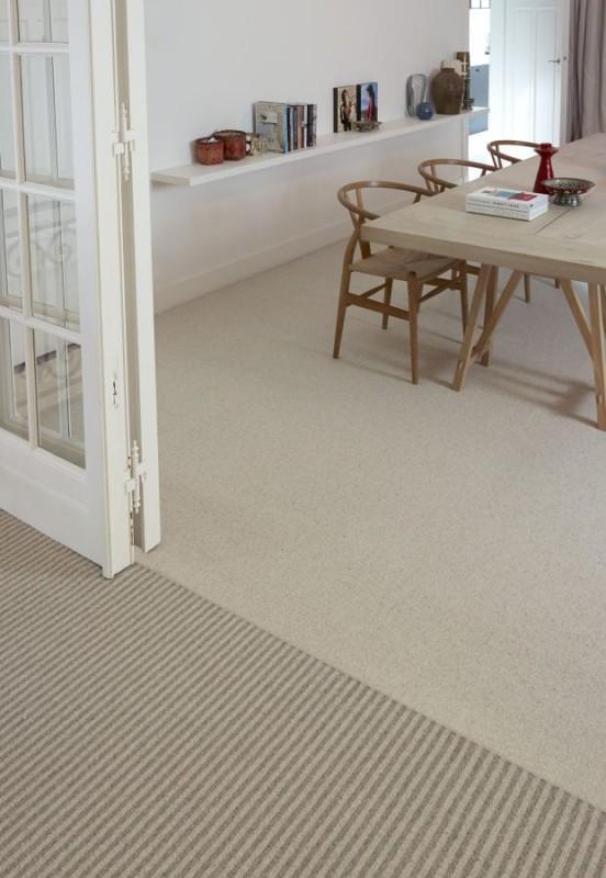 Teppichboden wolle  Wolle Teppichboden bei Raumtrend Hinze kaufen! | Raumtrend Hinze