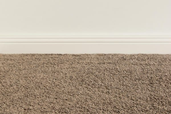 Satino Romeo 41 ITC - Teppichboden Hochflor