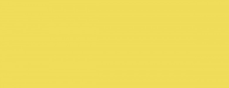 Lemon matt - Wineo 550 Laminat