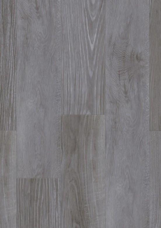 Gerflor Classic 55 Oxford Brushed - Gerflor Vinyl Planke