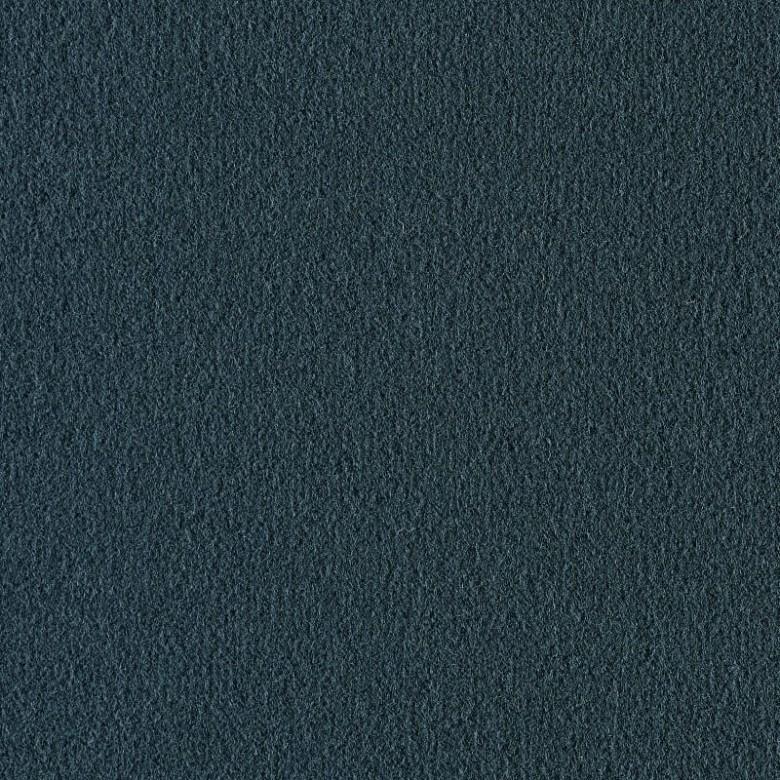 Forma 5S35 - Teppichboden Vorwerk Forma