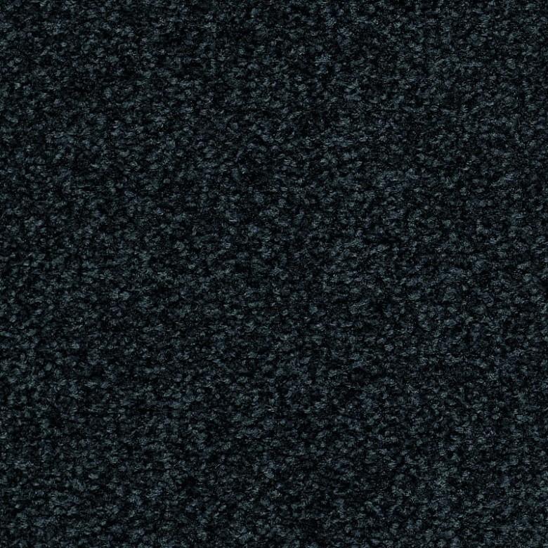 Frisea 9B89 - Teppichboden Vorwerk Frisea